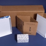American Package corrugated retail and private label packaging