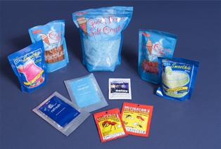 flexible packaging from american package group salt lake city utah
